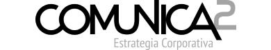 comunicados_logo