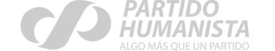 partidohumanista_logo