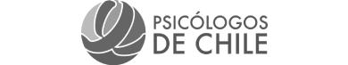 psicologsdechile_logo